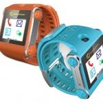 Appscomm Fashioncomm A1, nuovo smartwatch sbarcato in Cina
