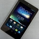 Asus FonePad 7, fenomeno a basso costo