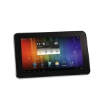 Intenso TAB 714, tablet Android ad 80 euro