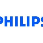 Philips PI3100, tavoletta Android a buon mercato