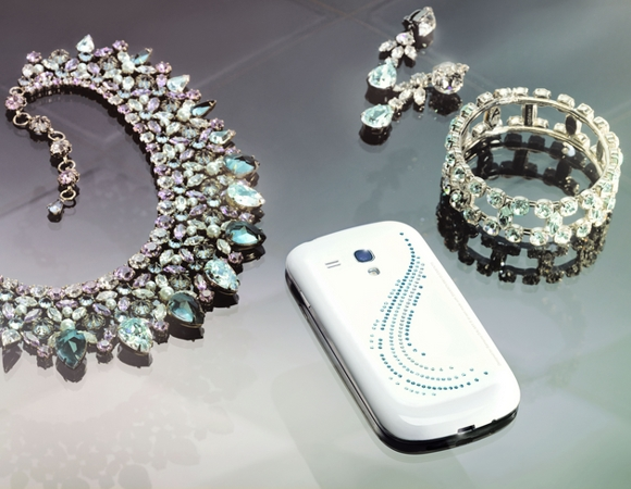 Samsung-Galaxy-S3-Mini-Crystal-Edition