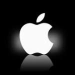 Apple e tutte le novità prossimamente sul mercato