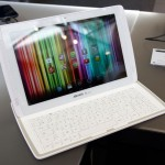 Archos 101 XS 2, il tablet che stupisce