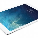 Tutte le offerte telefoniche per iPad Air