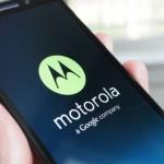 Motorola Moto G pronto per il mercato internazionale