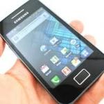Samsung Galaxy Ace 3 ecco le novità su questo modello