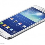 Samsung, il Galaxy Grand 2 è pronto