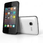 Nuovo smartphone a basso costo griffato Alcatel