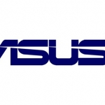 Al CES di Las Vegas pronta una nuova tavoletta Asus
