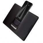 Asus Padfone A86 al costo di 799 euro