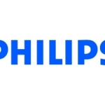 Philips Amio PI3900, tablet 7 pollici con Android