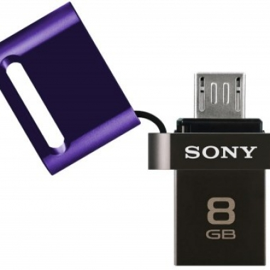 USB-Flash-Drive