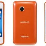 TIM porta in Italia i nuovi dispositivi con Firefox OS