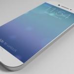 Iphone 6 ecco tutte le novità sulle caratteristiche