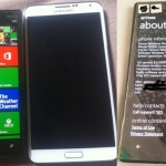 Nokia Lumia 929 e tutte le ultime novità