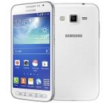 Samsung Galaxy Core Advance, finalmente è stato annunciato