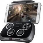 Samsung Galaxy Game Pad finalmente arriva in Italia