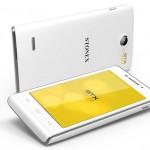 STX Mini, prezzo basso e ottime prestazioni