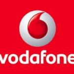Vodafone, ecco i rimborsi per i vostri cellulari usati come funzionano