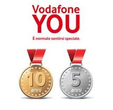 vodafone you