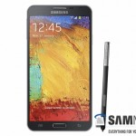 Il  Galaxy Note 3 Neo è pronto