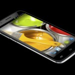 NGM Dynamic Wide, il phablet innovativo