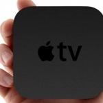 Apple ed il suo nuovissimo dispositivo: la Apple TV
