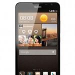 Huawei Ascend Mate 2, una batteria esagerata
