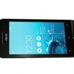 Asus Zenfone 4 il più piccolo dell'azienda