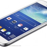 Samsung lancia il Galaxy Grand Neo e i tablet Note Pro
