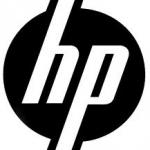 HP ed i nuovi dispositivi che metterà sul mercato nel 2014