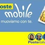 PosteMobile, promozione per l'offerta Business