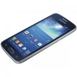 Samsung Galaxy Express 2 smartphone con rete 4G