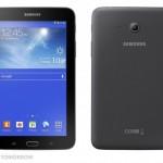 Galaxy Tab 3 Lite 7, qualità a piccolo prezzo