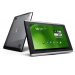 Nuovo tablet Iconia in vendita negli Stati Uniti