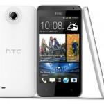 HTC Desire 310, qualità a basso costo