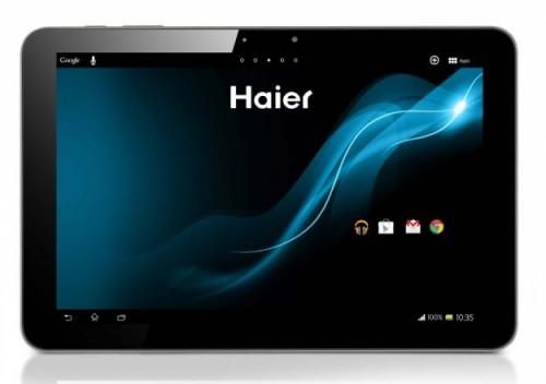 Haier-1043