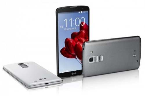 LG Pro2