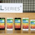 LG L40 il dispositivo di nuova generazione
