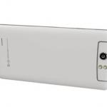 Clone Oppo N 1 ma in versione Mini arriva sul mercato