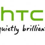 HTC nel 2014 proporrà diversi smartphone di media fascia