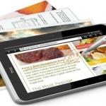 HTC potrebbe portare in autunno un nuovissimo tablet sul mercato