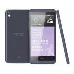 HTC lancia  Desire 816 e 610
