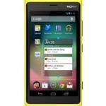 Nokia arriverà presto sul mercato con un nuovo dispositivo Android