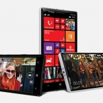 Nokia Lumia Icon ora è ufficiale