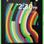 Nokia Asha 230 economico e pensato per i giovani
