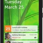 Nokia X+ ecco la nuova serie dell'azienda finlandese