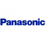 Panasonic Toughbook CF-D1, tablet per le case automobilistiche