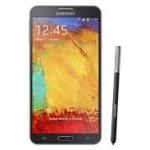 Samsung Galaxy Note 3 Neo non è un aggiornamento