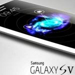 Samsung Galaxy S5: ecco tutte le novità